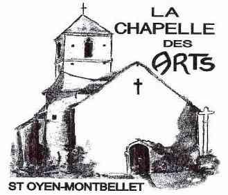 chapelle des arts construisons-votreweb.fr