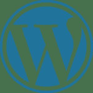 WordPress expertise